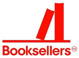logo_BooksellersNZ