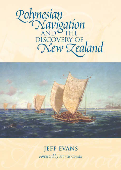 Polynesian Navigation LR