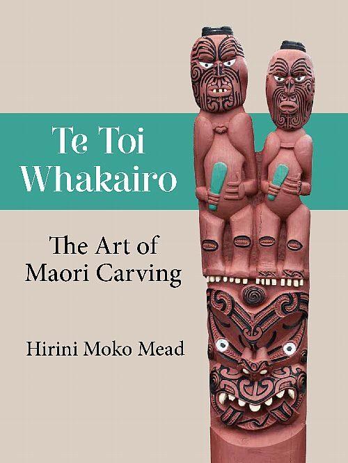 book_TeToiWhakairo