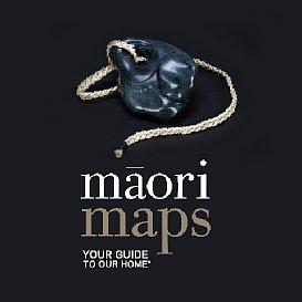 logo_MaoriMaps