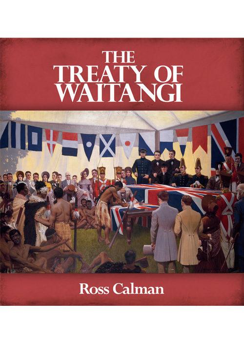 treatywaiangi