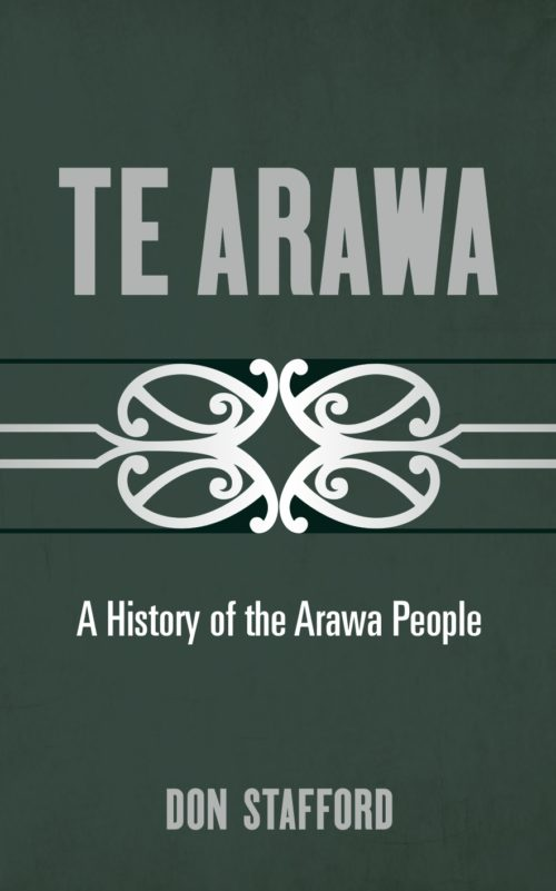 Te Arawa front cover LR