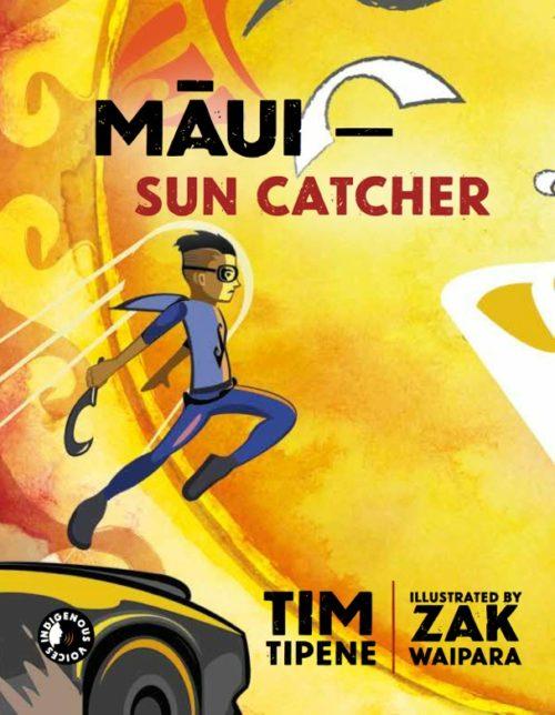 maui-sun-catcher-front-cvr_lr-2