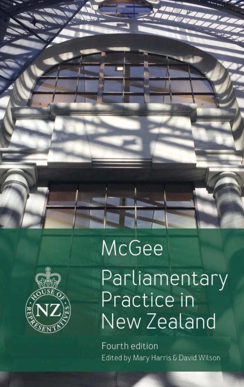 parliamentary-practice-in-nz-cvr-lr