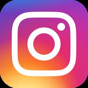 ic_instagram